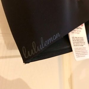 lululemon athletica Intimates & Sleepwear - Lululemon Take Shape Bra